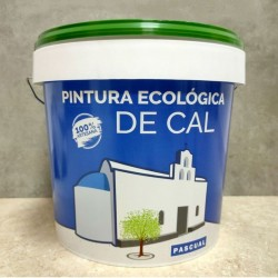 copy of PINTURA ANTIGOTERAS...