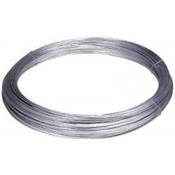 ROLL OF WIRE Nº 15