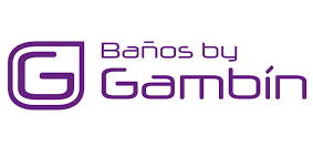 Baños by Gambin