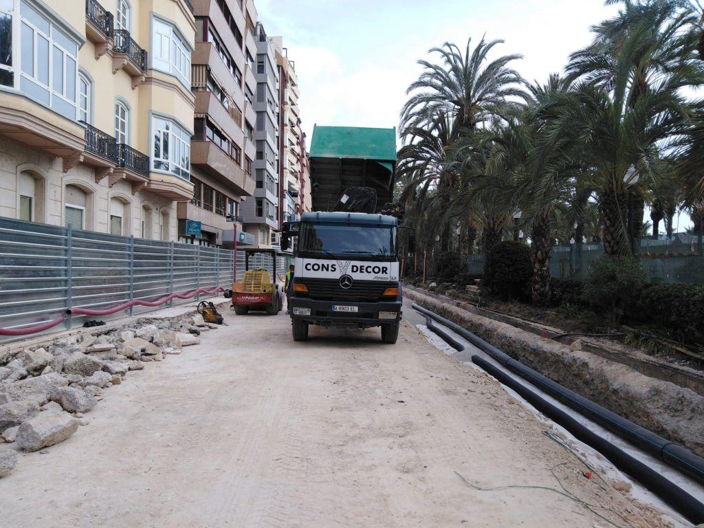 Explanada Alicante 1