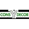 Consydecor