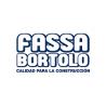 Fassa Bartolo