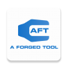 A Forged Tool
