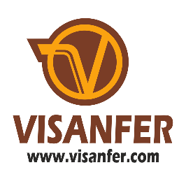 Visanfer