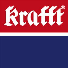 Krafft