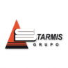 Grupo Starmis