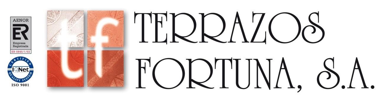 Terrazos Fortuna
