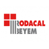Rodacal Beyem
