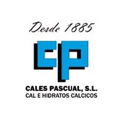 Cales Pascual