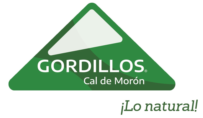 Gordillos