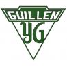 Yesos Guillén