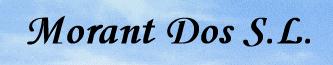 Morant Dos