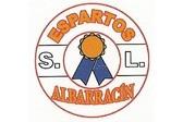 Espartos Albarracín