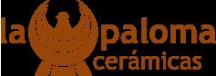 Cerámicas La Paloma