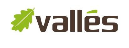 Rafael Vallés