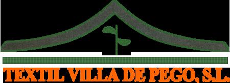Textil Villa de Pego