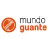 Mundo Guante