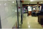 Consydecor Aspe showroom